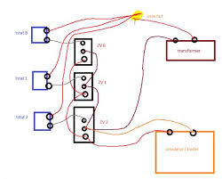 taco wiring diagram taco image wiring diagram white rodgers zone valve wiring diagram wirdig on taco wiring diagram