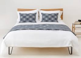 400 thread count egyptian cotton bed linen