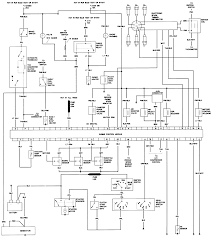 fuel injection wiring diagram for 1989 ford bronco wiring library repair guides wiring diagrams wiring diagrams autozone com fig fuel injection wiring diagram for 1989 ford bronco
