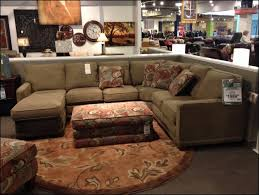 New Lazy Boy Furniture Stores