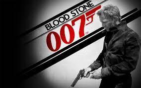 007 wallpapers - HD wallpaper ...