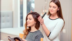 If you happen to own a beauty salon business but haven't built online visibility, you might have been missing out. Mobile Beauty Business Essentials Growing Your Business On The Go