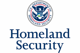 Audit Deficiencies The Register Insecurity • Numerous Homeland Oig Identifies