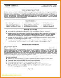 Perfect Vendor Resume Sample #ag63 – Documentaries For Change