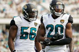 5 Ways The Jaguars Defense Improved For 2017 Big Cat Country