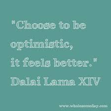 Xiv Quote Delectable Wholesome Day Quote From Dalai Lama XIV