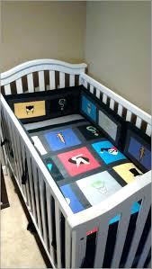 whale crib sets marvel crib bedding bedding cribs rustic whale pillowcase knitted synthetic fabric marvel batman crib sets nursery yellow round marvel