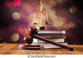 308,186 Law Stock Photos, Illustrations and Royalty Free Law Images