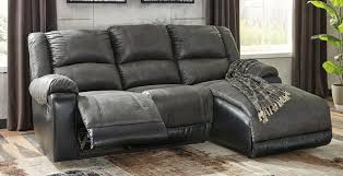ashley furniture 50301 17 19 40 3 pc