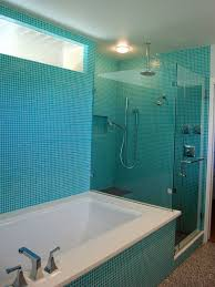 innovative design for turquoise glass tile ideas turquoise glass tile design ideas remodel pictures houzz