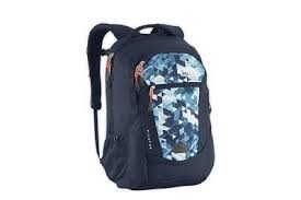 office large size senior. Our Favorite Backpacks For High School And College Students: Reviews By Wirecutter | A New York Times Company Office Large Size Senior