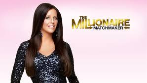 Sam Querrey on Millionaire Matchmaker Recap The MyTennisLessons Blog