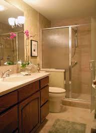 church bathroom designs. Special Church Bathroom Ideas 9 Designs