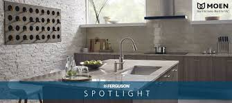 moen riley pulldown kitchen faucet