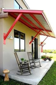awning ideas for porch awning design for car porch diy awning with porch awning designs