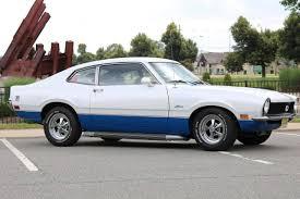 1970 Ford Maverick for sale #1995870 - Hemmings Motor News