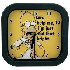 Kuvahaun tulos haulle roliga klockor