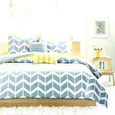 yellow duvet sets yellow white duvet cover yellow and grey bedding sets grey and yellow comforter