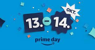 Amazon Prime Day 2020: Vorschau auf die Angebote zur Schnäppchenaktion
