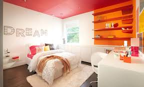 medium modern girl room9 modern