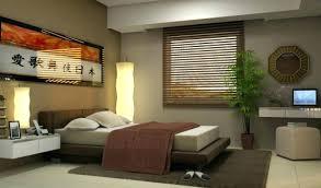 simple bedroom furniture ideas. Japanese Simple Bedroom Furniture Ideas