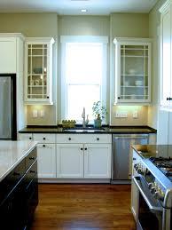 Colored Kitchen Appliances Kitchen Sage Green Kitchen Colors Beverage Serving Kitchen