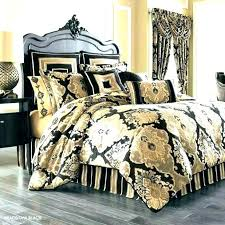 rose gold comforter set gold duvet cover queen white and gold comforter twin black bedding