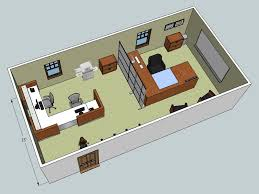 design an office layout. office design layout layout5 800 an t