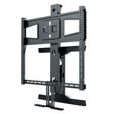 tv wall mount target beautiful wall mount extends away from the wall wall mount target