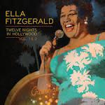 Twelve Nights in Hollywood, Vols. 1-2
