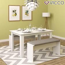 95 Tisch Von Artek Connox Shop And Esstisch An Wand Stellen