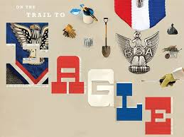 Eagle Scout Project Sign In Sheet Tips For Getting An Eagle Scout Service Project Done Right