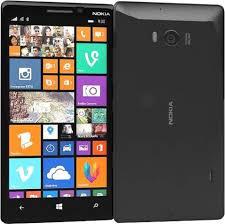 all nokia lumia phones. nokia lumia 930 (black, 32 gb) all phones