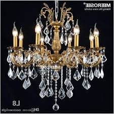 new brass and crystal chandeliers or 91 brass crystal chandelier value