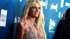 How Britney Spears was trapped in a web of injustice