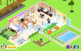 best interior design games. Unique Best Home Interior Design Games For Adults House Glamorous Game  Ideas Designer Inside Best Interior Design Games T