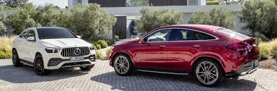 10,5 l/100 km, combined co2 emissions: 2020 Mb Gle Coupe Prices Release Amg Mercedes Benz Of Colorado Springs