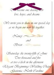 Love Quotes For Wedding Invitations Quotes For Wedding Invitations For Short Love Quotes Wedding 98
