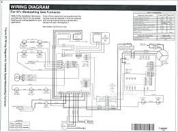 typical home telephone wiring diagram simple wiring diagram schema home electrical wiring problems fleetwood mobile diagram thermostat split unit air conditioner wiring diagram typical home telephone wiring diagram