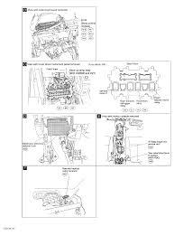 blower motor problem 2007 nissan altima