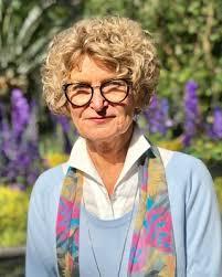 Debra Johnson, Psychiatric Nurse, Avon, CT, 06001 | Psychology Today