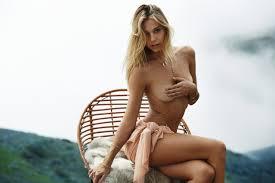 Alexis Ren Nude TheFappening