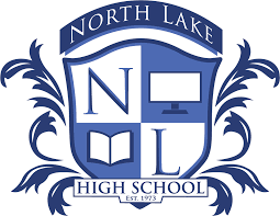 Home - North Lake High School