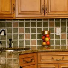Kitchen Wallpaper Borders Wallpaper Borders Touch Of Class