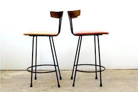 bar stools west elm mid century stool vintage mid century bar stools west elm mid century bar stools