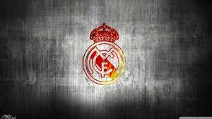 Design Real Madrid Wallpapers on ...