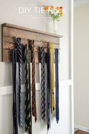 tips terrific tie rack for closet organizer wall mounted motorized tie rack l dfdc unique wall mounted belt organizer