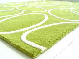 green area rugs lime rug 5x7 canada 9x12