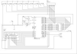 quiz buzzer circuit diagram diagram motorcycle schematic quiz buzzer circuit diagram diagram quze buzzer circuit diagram quiz buzzer circuit diagram diagram