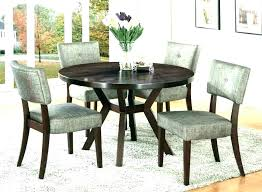 full size of small glass dining table sets uk extendable and chairs black set room chair